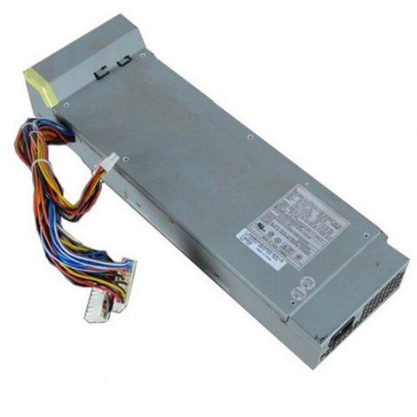 Dell 360W PSU for Precision 450 PS-5361-1D (2P222 02P222)